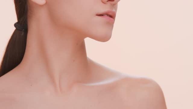 軟性線維腫を(アクロコルドン)
